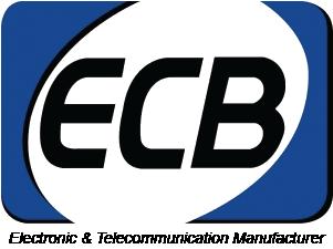 Euro CB Logo