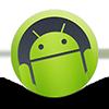 Téléchargez Applis pour Android