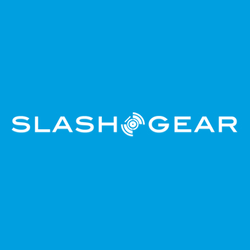 Slash Gear
