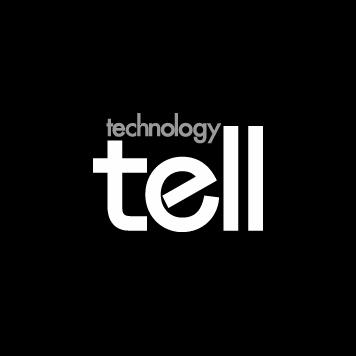 Technology Tell